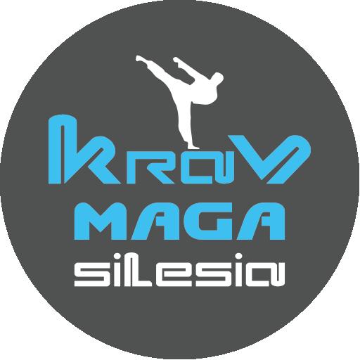 Krav Maga Silesia