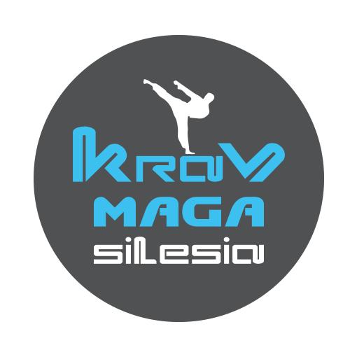 Start nowego sezonu 2021/22 w klubie Krav Maga Silesia!